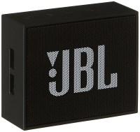 jbl go diffusore bluetooth